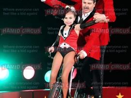 Unicycles-1