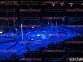 blue-arena