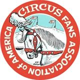 Circus Fans