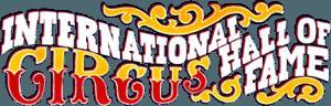 Circus Hall of Fame