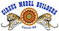 Circus Model Builders