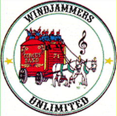 Windjammers Unlimited