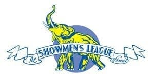 Showmen's League